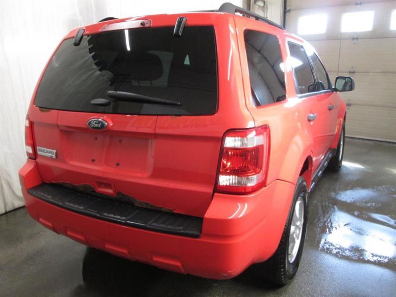 Ford Escape 15