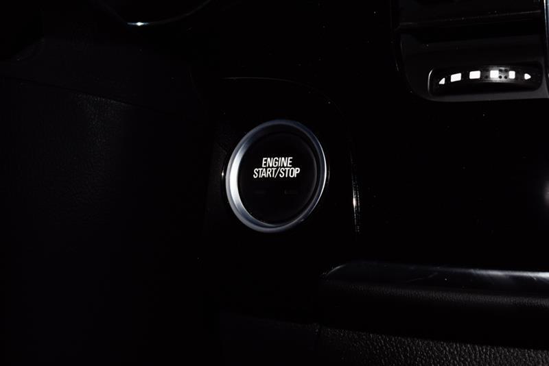 Buick Encore 32