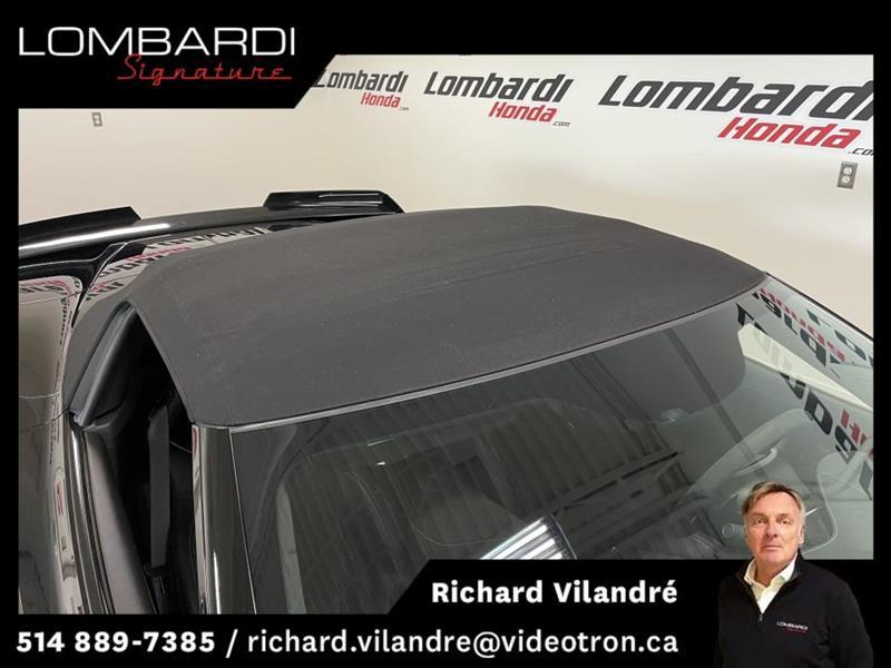 Chevrolet Corvette 43