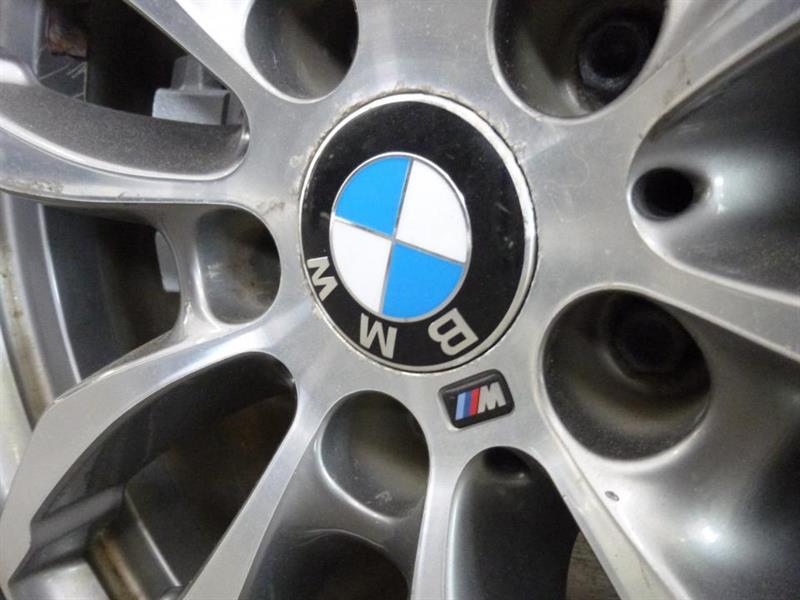 BMW X4 26