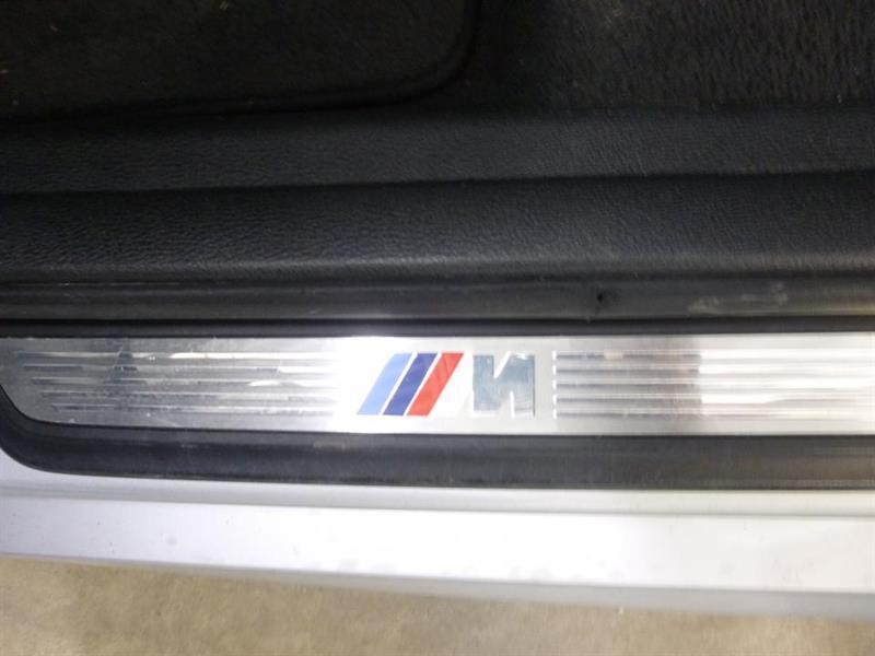 BMW X4 28