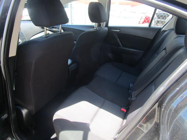 Mazda 3 20