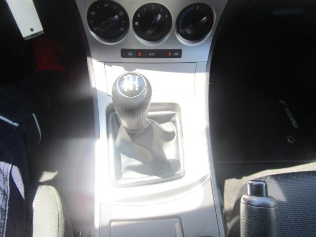 Mazda 3 33