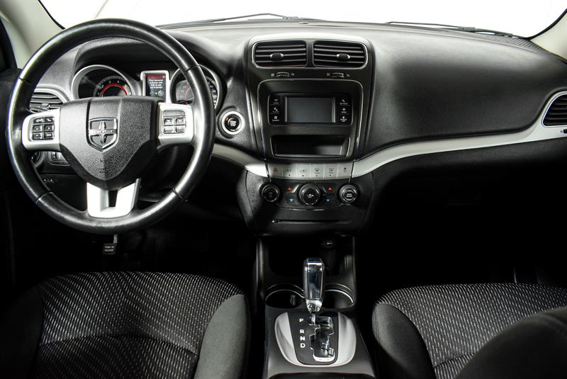 Dodge Journey 34