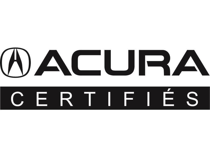 Acura TLX 42