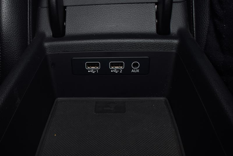 Audi A4 33