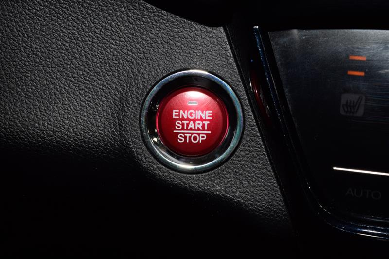 Honda HR-V 32