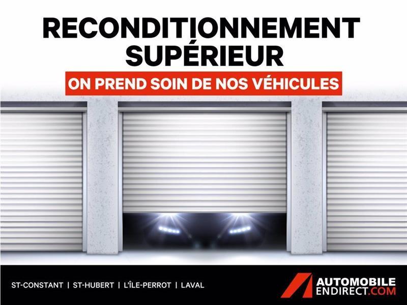 Audi A4 16