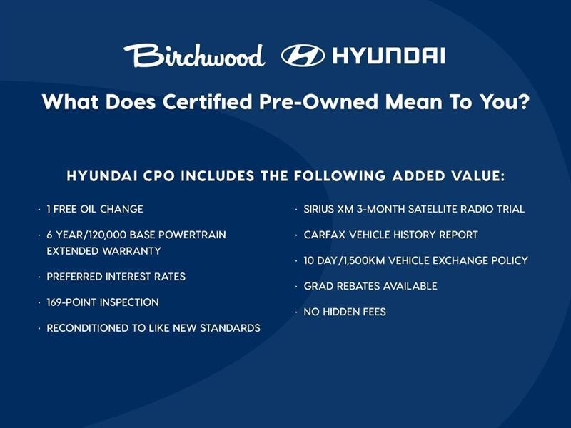 Hyundai Elantra 35