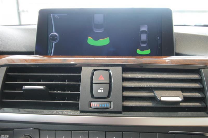 BMW 3 Series 12