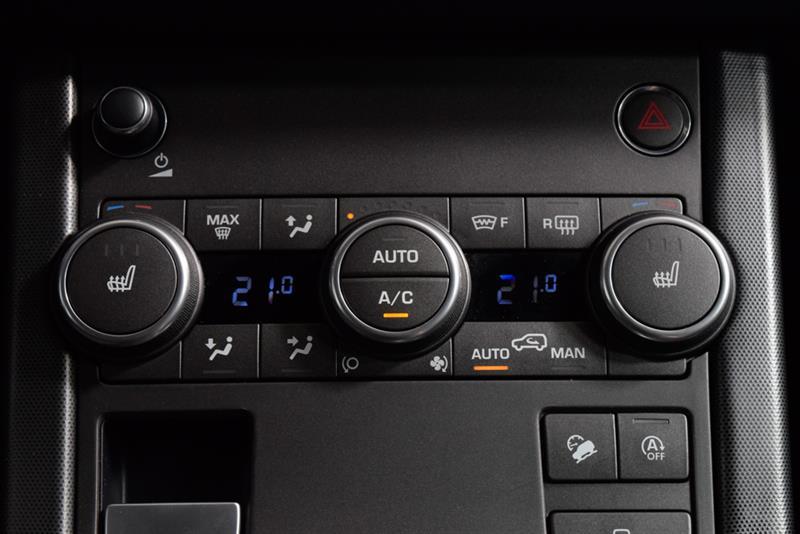 Land Rover Range Rover Evoque 30