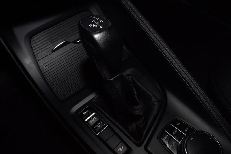 BMW X1 35