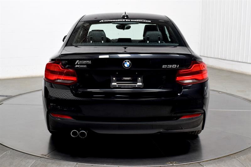 BMW 2 Series 7
