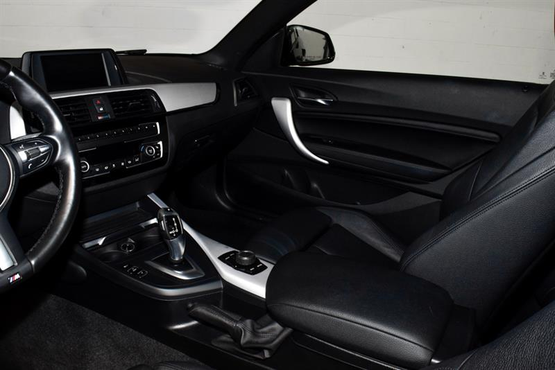 BMW 2 Series 14