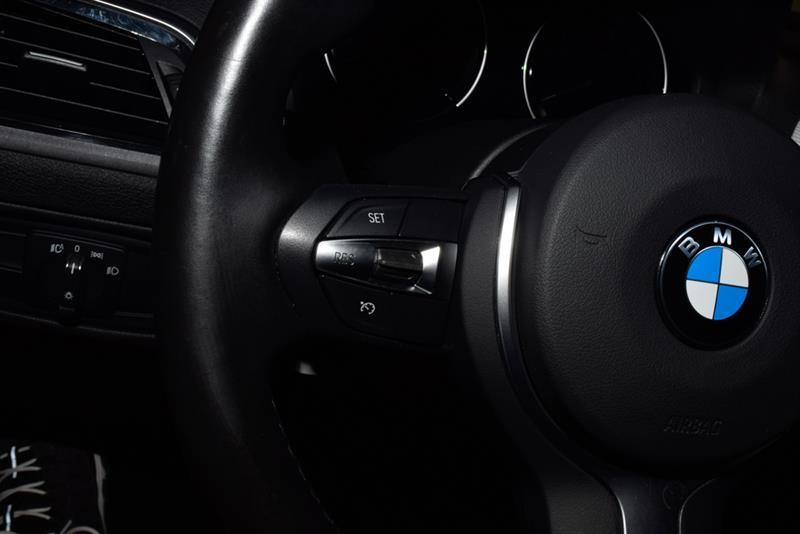 BMW 2 Series 22