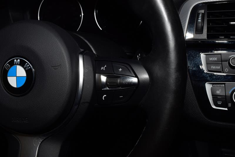 BMW 2 Series 23