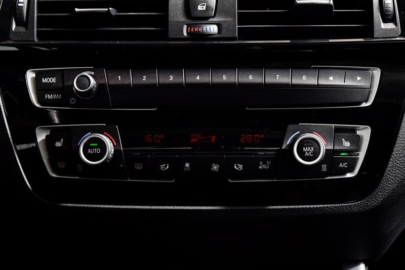 BMW 2 Series 28