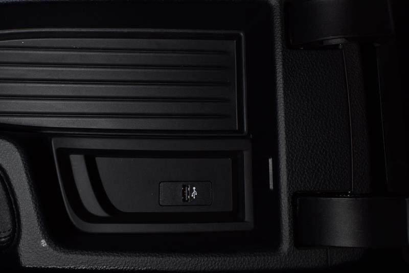 BMW 4 Series 35