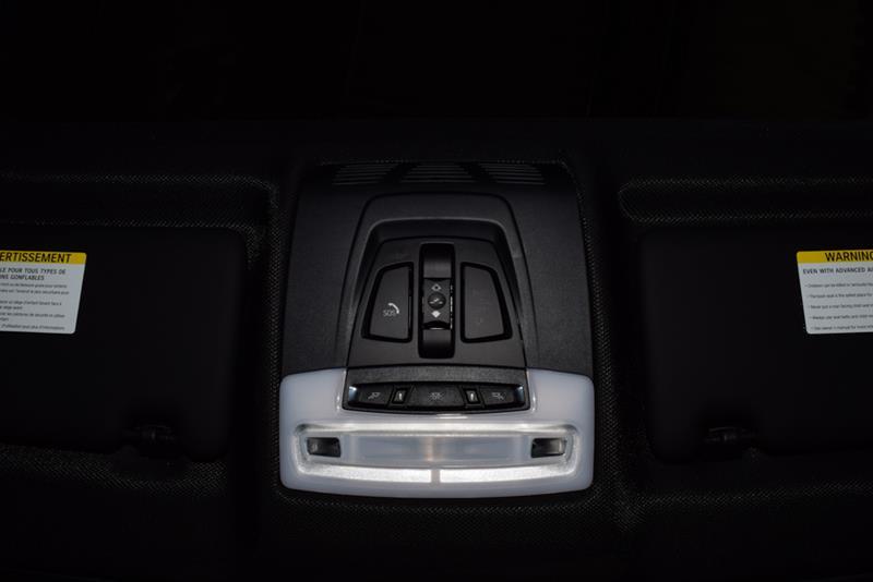 BMW 4 Series 36