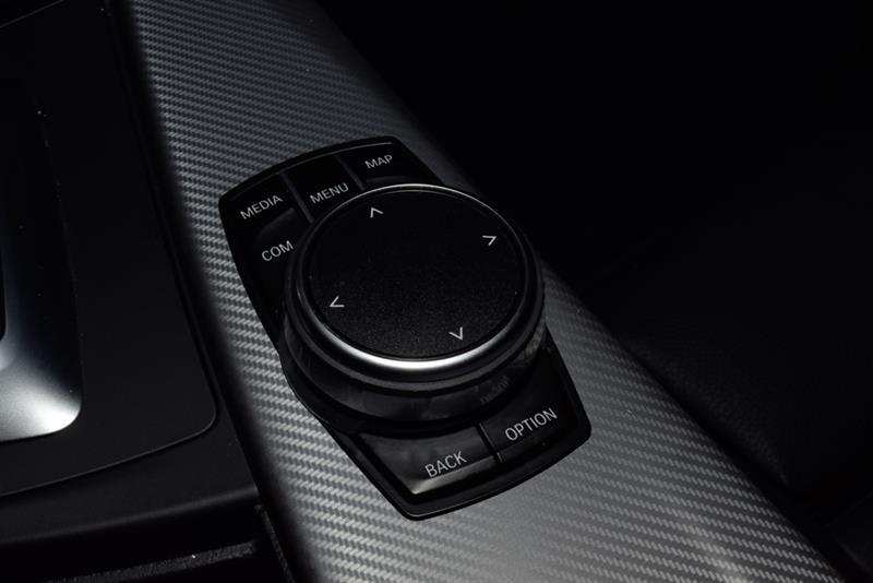 BMW 4 Series 37