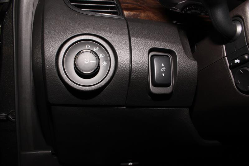 Ford Taurus 24