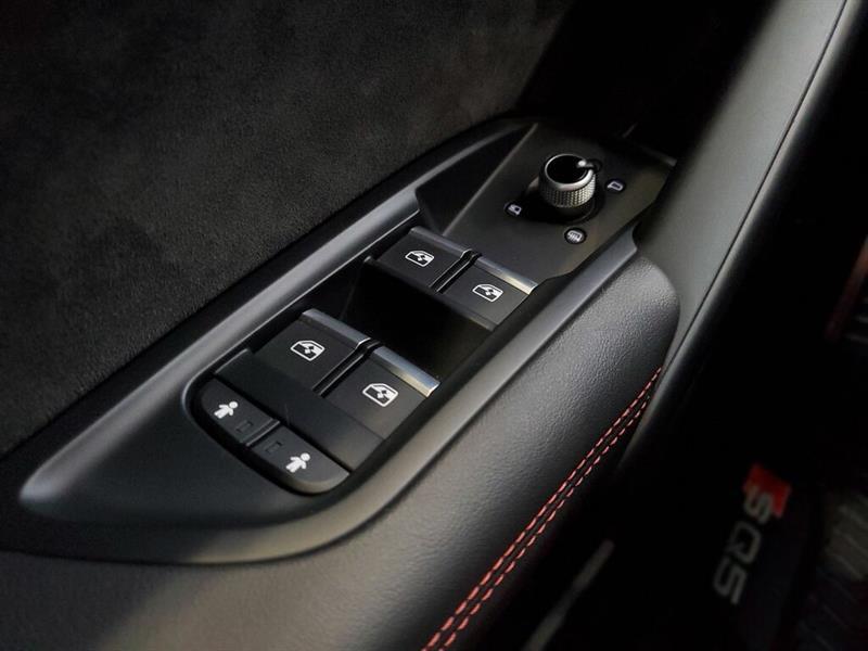 Audi SQ5 34