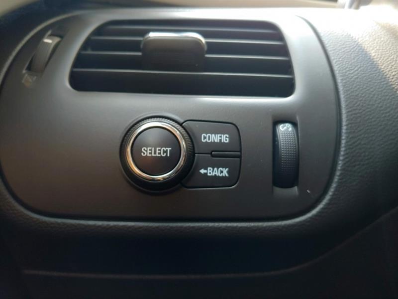 Chevrolet Volt 37