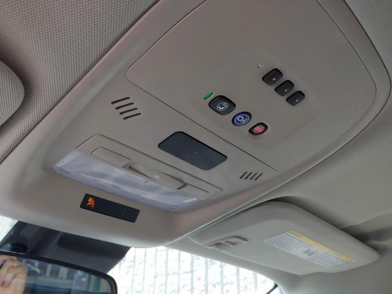 Chevrolet Volt 39