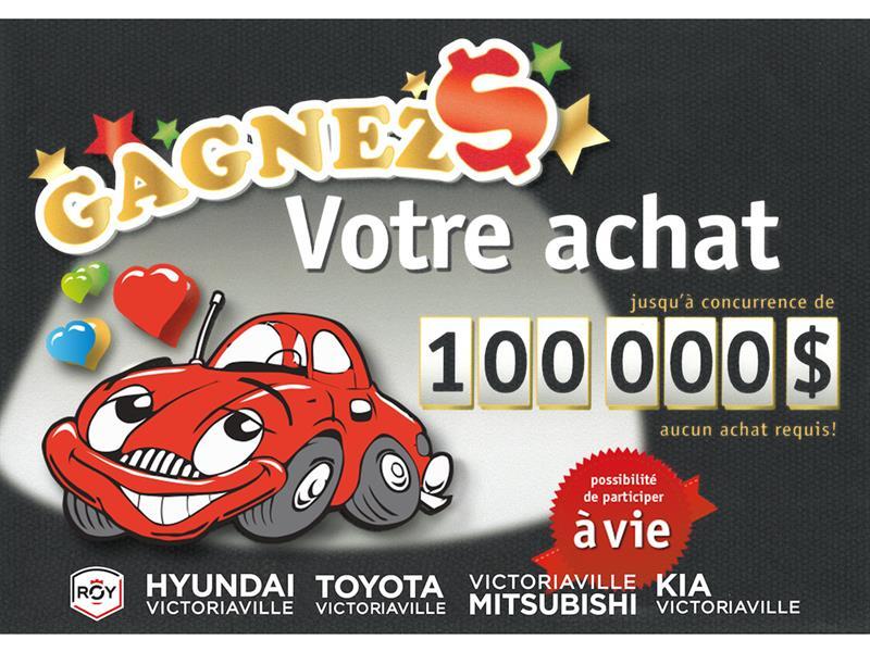 Toyota Camry Hybrid 4