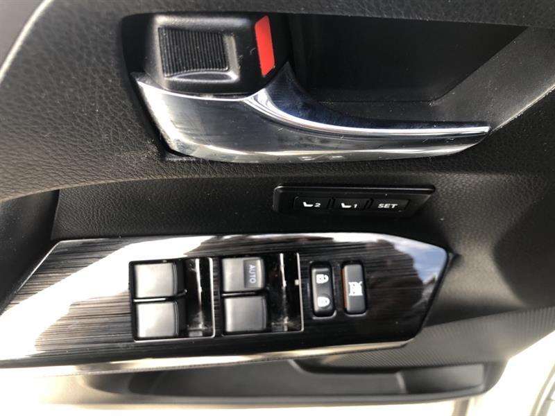 toyota RAV4 Hybrid 2017 - 15