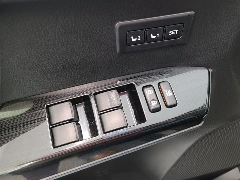 toyota RAV4 hybride 2017 - 13