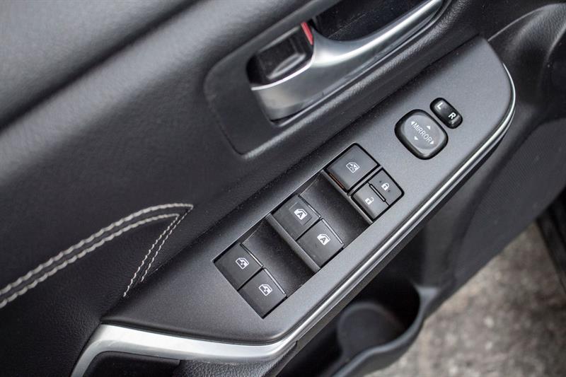 toyota Camry Hybrid 2017 - 27