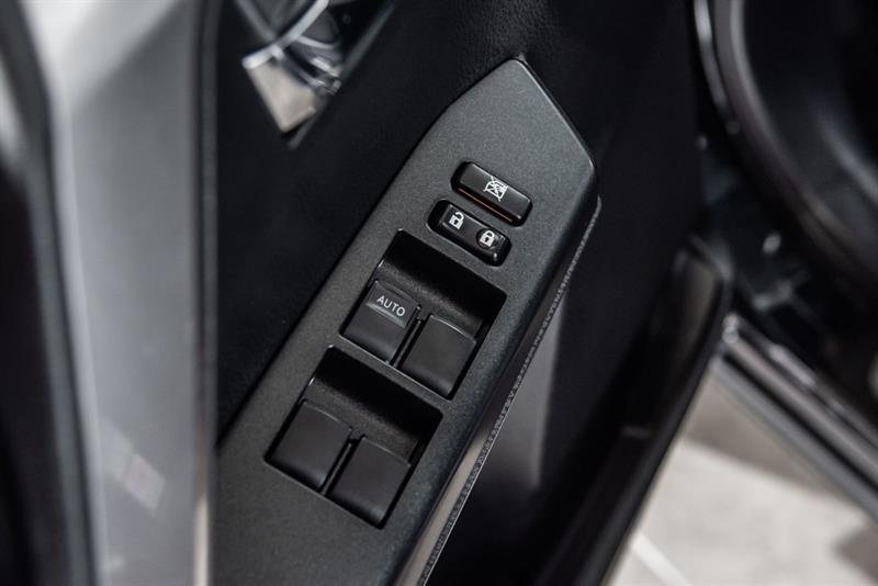 toyota RAV4 Hybrid 2017 - 18
