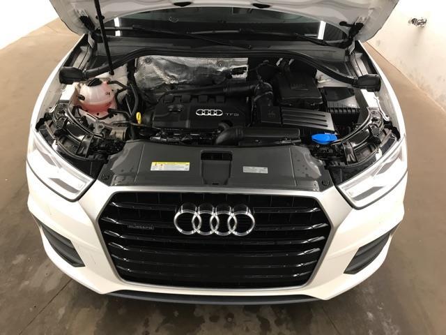 Audi Q3 28