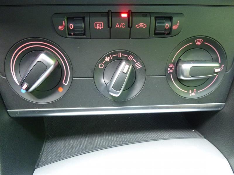 Audi Q3 32