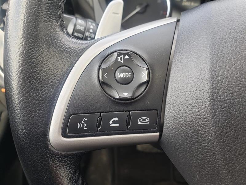 Mitsubishi Outlander 20