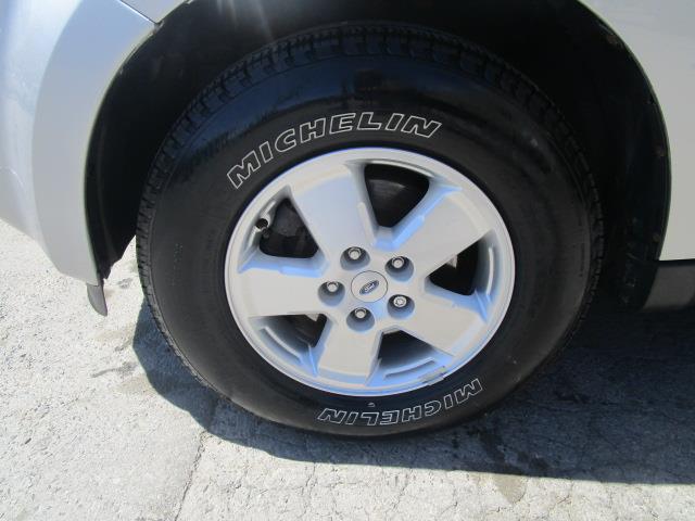 Mercedes-Benz 180 13