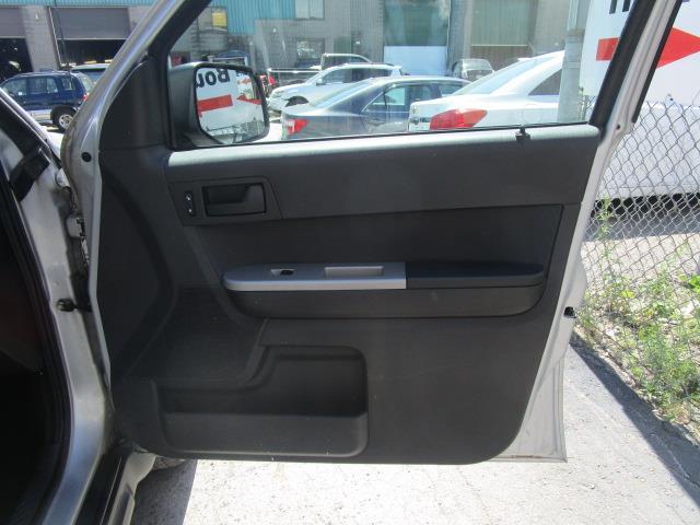 Mercedes-Benz 180 14