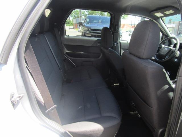 Mercedes-Benz 180 18
