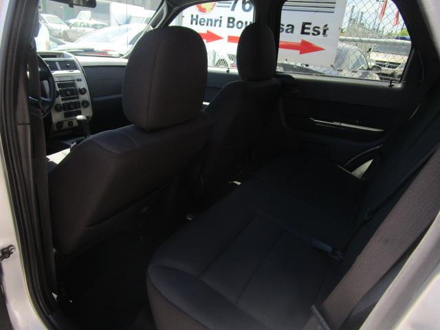Mercedes-Benz 180 21