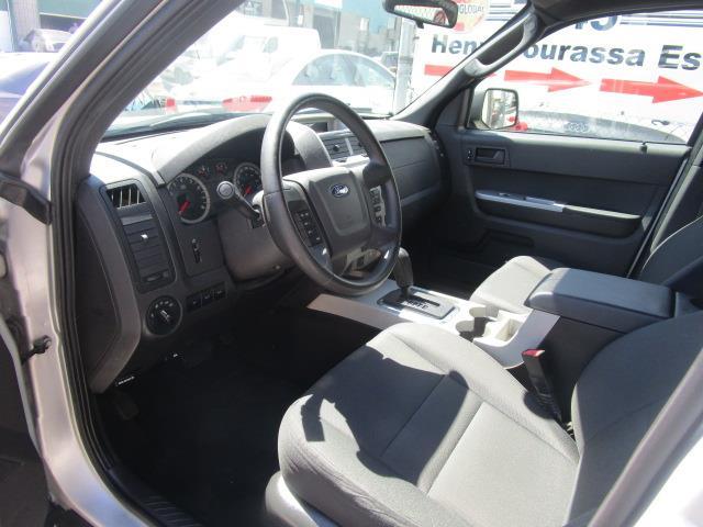 Mercedes-Benz 180 24