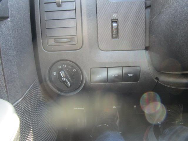 Mercedes-Benz 180 28