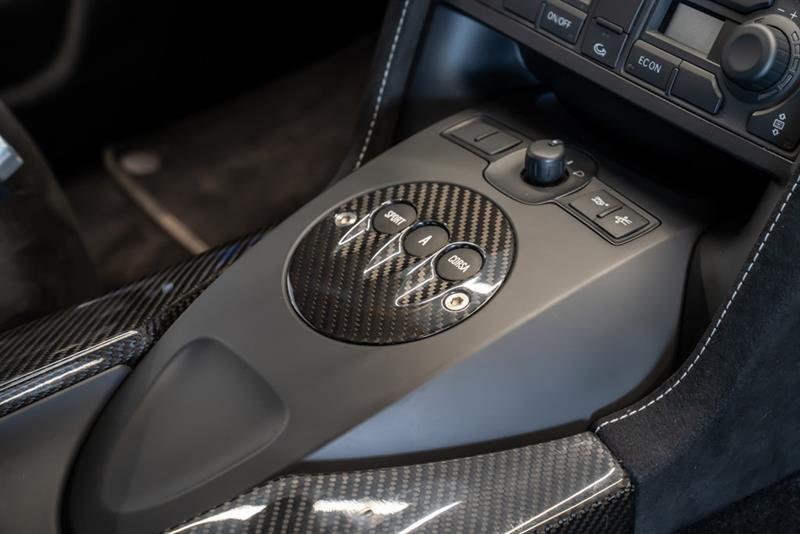 Lamborghini Gallardo 18