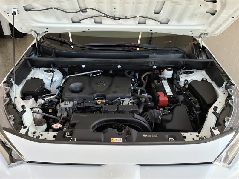 Toyota RAV4 26