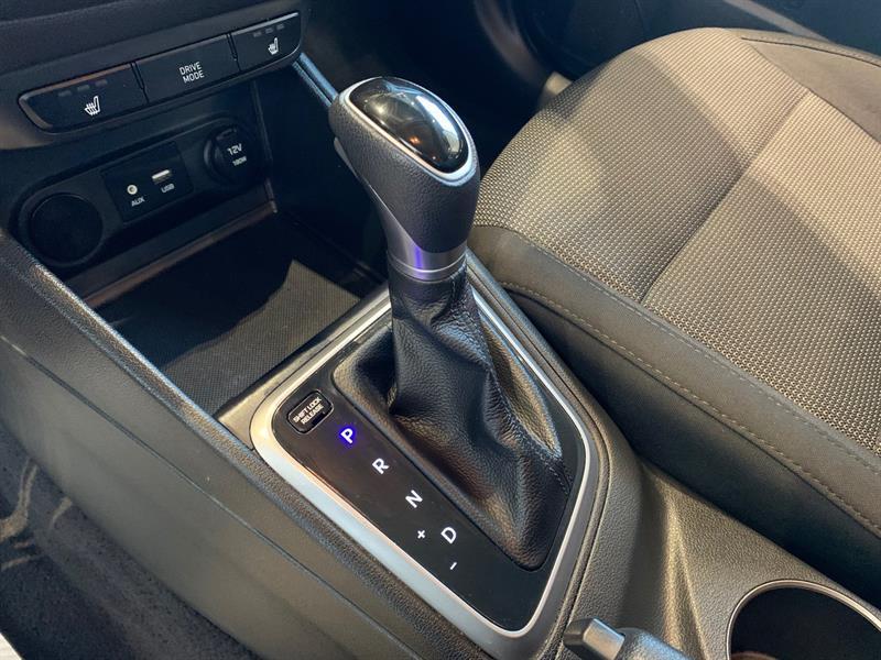 Hyundai Accent 20