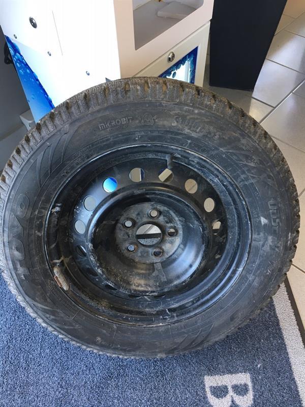 toyota Corolla 2018 - 49