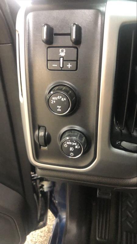 GMC Sierra 1500 10