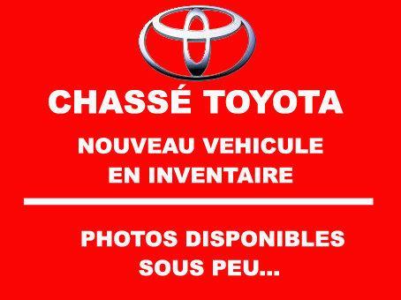 toyota Yaris Hatchback 2016 - 2