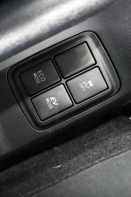 toyota Prius c 2015 - 19