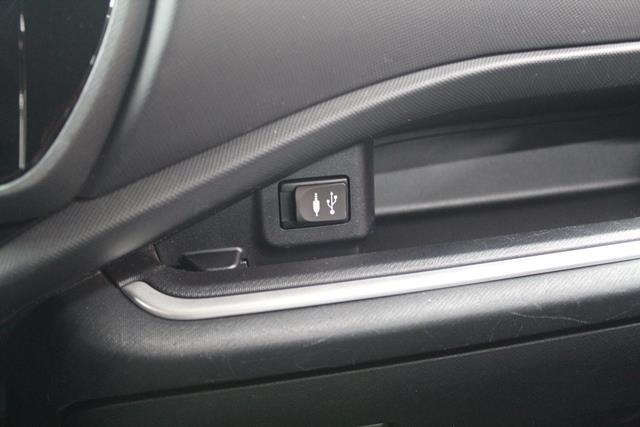 toyota Prius c 2015 - 20
